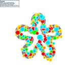 flower-artistic-3-150x150