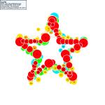 star-artistic-3-300x300